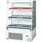 パナソニック 冷蔵ショーケース オープンタイプ ゴンドラタイプ W900×D600×H1300mm  【 メーカー直送 / 代引不可 】