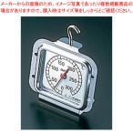 zzp-6-0551-1301 4-0484-1001 5-0499-2001