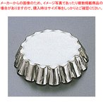 ブリキ マドレーヌ型 #67 ケーキ焼き型【】