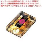 金箔 正方角箔(3mm)純金製(64225)【】