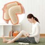 浮腫み こむら返り 関節痛 膝 ひざ痛 解消