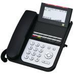 【送料無料】NAKAYO/ナカヨ NYC-iF 12ボタンIP標準電話機(B) NYC-12IF-IPSDB