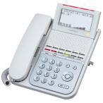 【送料無料】NAKAYO/ナカヨ NYC-iF 12ボタンIP標準電話機(W) NYC-12IF-IPSDW