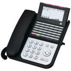 【送料無料】NAKAYO/ナカヨ NYC-iF 36ボタンIP標準電話機(B) NYC-36IF-IPSDB