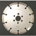5インチ御影石用ダイヤモンドカッター (φ125mm) 切れ味重視仕様品
