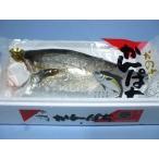 かのやかんぱちフィーレ 1入(鹿児島:鹿屋市漁協)