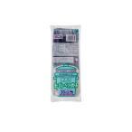 ゴミ袋 神戸市指定ごみ袋 家庭用缶・ビン・ペットボトル専用袋30L 600枚