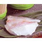 真鲷 - 小鯛の笹漬け 小鯛ささ漬1個 小鯛ささ漬け 小鯛 笹漬け こだい ささづけ コダイ ササヅケ