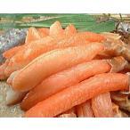 カニ ポーション 500g×2個入 ズワイガニ ポーション ズワイガニ 1kg かにしゃぶしゃぶ ずわいがに 棒肉 蟹 ずわい蟹 足身 カニ鍋 かに鍋 蟹 鍋
