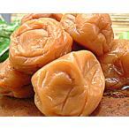 梅干し 業務用にも 福井県産 5kg入 福井県特産品種 伝統製法で昔ながらの梅干し 塩漬けしょっぱい梅干をお届け 梅干し