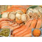 水炊き セット 海鮮 水たきセット FC 水炊き鍋 お取り寄せ 肉類なしの海鮮 水炊き鍋 具 ...