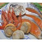 水炊き セット 送料無料 海鮮 水たきセット HA 水炊き鍋 お取り寄せ 肉類なしの海鮮 水炊き鍋 具 セット みずたき 用 海鮮の具のみ 水炊きセット 送料込 価格