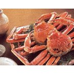 セイコガニ Lサイズ せいこかに 1杯 各地域で呼称はセコガニ 香箱蟹 こっぺがに せこがに せこ蟹 メスガニ セコカニ こうばこがに クロコ 香箱ガニ 親ガニ