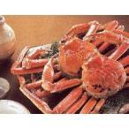 セイコガニ せいこかに 2杯入り Lサイズ 冷凍品 呼称はセコガニ 香箱蟹 せこがに 親がに せこ蟹 メスガニ こうばこがに 香箱ガニ セコカニ メガニ