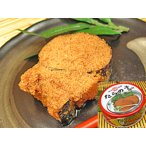 越前ふくいの懐かしい味 たらの子 缶詰 小 鱈の子(たらのこ)を醤油ベースで甘から味付