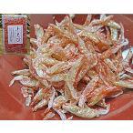 干し 小エビ 乾燥 小えび 15g×4個 アキアミ アミエビの乾燥品 小海老のあきあみ あみえびの乾燥品で手軽にカルシウム 干し海老