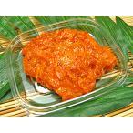 海鮮 珍味 名物 うにくらげ うにクラゲ 500g入 ウニクラゲ くらげうに 簡易包装品 雲丹くらげ うに くらげ