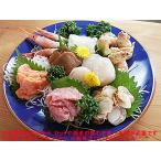 刺身 盛り合わせ Aブロンズセット 5品入 冷凍品セット お造り盛り合わせ 刺身 セット 刺し身 海鮮丼 手巻き寿司 ネタ 海鮮ばら ちらし寿し にも