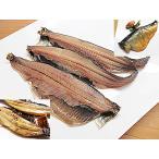 鯡魚 - ソフトニシン 生乾き 身欠きニシン 2kg入り 半生 身欠きにしん 鯡 鰊 みがき にし ん 生乾燥 生 乾き 生干し 柔らかい 業務用にも