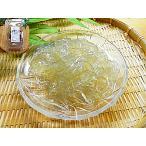 ところてん 150g×3袋入が 3パック入 心太 たれ つゆ 付き 国産 天草使用 ところ天 心天 日本産 国内産 天草 トコロテン 簡易包装品