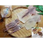 汐スルメ 干しイカ 2匹入り メール便 干しいか 塩いか いか 干物 通販 干し いか焼き 烏賊 焼き 汐 するめ 国産 日本産 国内産