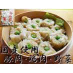 国産 シュウマイ 30個×1袋入 国産 肉 野菜使用 焼売 国産 豚肉 鶏肉 野菜使用 しゅうまい 日本産 冷凍 焼売 国産豚肉 冷凍食品 肉シュウマイ 国内産