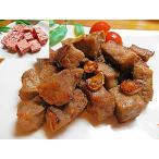 サイコロステーキ 4kg (1kg×4袋入) 牛 ベース 成型肉 ビーフ サイコロ ステーキ 牛肉 牛 成型 肉