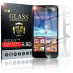 明誠正規品 AQUOS PHONE ZETA SH-01F 強化ガラスフィルム アクオス フォン ゼータ SH-01Fガラスフィルム SH-01F 液晶保護フィルム強化ガラス SH-01F保護シート