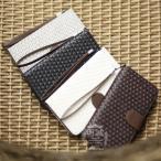 Xperia X Performance Galaxy S7 edge Xperia Z5 SOV32/SO-01H Z5 Compact SO-02H Z5 Premium SO-03H Z4  A4 Z3 ケース 手帳型 明誠本革手帳型(ブランド)
