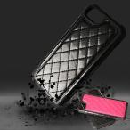 iphoneX レザーケース iPhone8 plus iPhone7 高品質PU