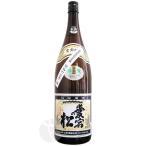 ≪日本酒≫ 愛宕の松 別仕込本醸造 1800ml :あたごのまつ