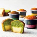 【お歳暮】〈E-ZEY JAPAN〉チーズカップケーキ詰合せ CP30