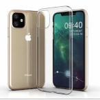 ���[iphone11����/6.1�����]��iphone TPU ������ Ʃ�� ������iphone11 iPhone 11 ���եȥ����� ���ꥢ������ �ݸ�С�