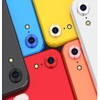 ����̵����iphone XR���� ������ɸ����[iphone XR ��� �ݸ�С� ����߹�� �Ѿ�]  iphoneXR ����С� ������ݸ�  ��ͽ�� �������