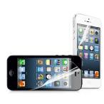 【お試し】【iphone5/5s専用/光沢仕様】アイフォン5 フィルム iphone5s 保護フィルム シール 高透明度【英語パッケージ】