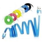 �ڤ���ۡڴ��ʥե�åȡ��������ˤ�����micro usb MICRO-USB ���ť����֥� ����ɥ��� ���ޡ��ȥե���ڤ��������Բġ�
