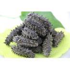 北海道海参北海道なまこ250g特A品M乾燥なまこ乾燥ナマコ北海道ナマコ北海道産干しなまこナマコ