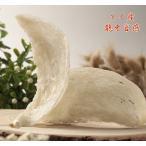 ツバメの巣 タイ産龍牙官燕 100g