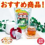 ゴーヤ茶 ゴーヤ 沖縄県産健康茶種入りゴーヤー茶ティーパック45g(1.5g×30包入)×5個セット お土産 送料無料 おすすめ
