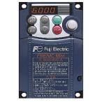 富士電機製 インバーター FRN0.4C2S-2J