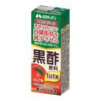 メロディアン 黒酢飲料 KS  200ml