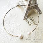 ブレスレット バングル  ダブルパール 結婚式 レディース  ブランド おしゃれ 大ぶり 揺れるサマー春コーデ ギフト ラッピング 母の日