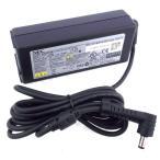純正新品 NEC ADP69 PC-VP-BP47 DC10V 4A ACアダプター充電器★PC電源