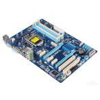 ���� Gigabyte B75-D3V Intel B75 �ޥ����ܡ���LGA 1155����ԥ塼�� �ѡ���2��DDR3��PC�ѡ���ATXư���ǧ��