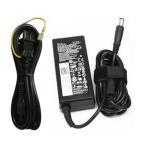 DELL HA65NS5-00 19.5V 3.34AACアダプター電源