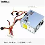 純正新品 DELL Inspiron 518 530 531 535 545 546 560 570 580 620 660MTデスクトップ PC用 300W電源ユニット HP-P3017F3P