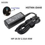 �������� HP 19.5V 2.31A 45W AC�����ץ���HSTNN-DA40���Ŵ��PC�Ÿ�