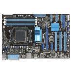 新品 Asus M5A78L LE AMD 760GマザーボードSocket AM3/AM3+コンピュータ パーツDDR3PCパーツATX動作確認済