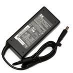 純正新品 HP 19V 4.74A ACアダプター [PPP012L-E] [PPP012H-S] 充電器★PC電源