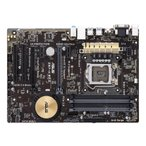 新品 Asus Z97-K R2.0 Intel Z97マザーボードLGA 1150コンピュータ パーツDDR3 PCパーツATX動作確認済